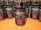 MuscleTech: Hydroxycut Hardcore Next Gen 180 capsules