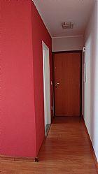 troco apartamento em sao paulo por apartamento em santos