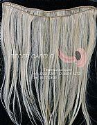cabelos tecidos,  tecer cabelos,  apliques,  perucas,  rabos de cavalo,  apliques