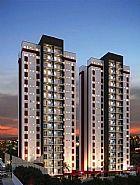 Lazer completo em um unico lugar, apartamentos com 2 ou 3 dormitorios