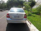 Ford Focus Sedan Automatico