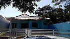 Vendo Casa 3 Quartos Em Condominio Araruama À118 Km Do Rio De Janeiro