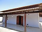 Vendo Casa Com 6 Quartos Em Araruama À 118 Km Do Rio De Janeiro