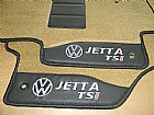 Tapetes personalizados Jetta