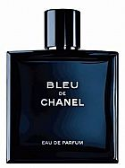 Perfume Bleu de Chanel Masculino