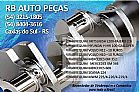 virabrequim mx10 6 cil fone 54 32151805 rb auto pecas lt