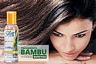 Reparador Finalizador Bambu Silicon Mix