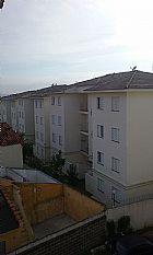 Apartamento de 2 dormit�rios R$ 155.000,00 em Sorocaba SP