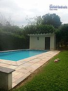Oportunidade Chacara Mairipora casa piscina e campo