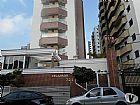 Apartamento Novo 3 Suites 127 m� em Santo Andre - Vila Bastos.
