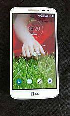LG G2 Mine Dual Novinho Vendo/Analiso Trocas