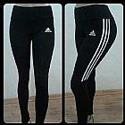 Calca Legging Adidas