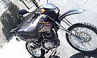 Moto Bros ESD 150