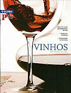 Segredos  do  Porto,   Enoturismo  Na Terrinha,  Vinhos de  Portugal,   Evento Realizado no  RJ  Em  22-5-2014