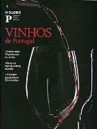 O  Belo Quebra-Cabecas  do  Portugal  Vinicola,   Publicacao de 21-5-2015  Para Colecao