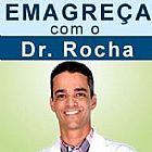 Emagreca Com o Dr. Rocha