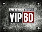 PROGRAMA DE EMAGRECIMENTO DESAFIO VIP 60
