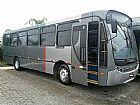 Caio Apache Vip 2003 MBB OH 1417 seletivo 6 carros