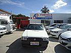 Fiat uno way economy celebration