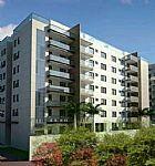 Freguesia apartamentos e coberturas 3 e 4 quartos com suite e area de lazer