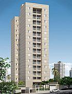 Apartamentos 72 metros 02 Vagas de Garagem Vila Principe de Gales Santo Andre