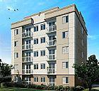 Apartamento em Cumbica R$5mil de entrada