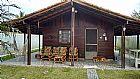 Linda Casa em Unamar