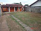 Casa  Guarapari  praia do morro de 2 quartos com jardim.