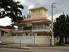 Casa duplex em Itacoatiara a 150 metros da praia