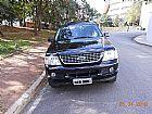 Ford explorer 4x4 -2005 / 2006 (fabricacao outubro de 2005)