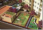 Apartamento 3 dormitórios Venda de imoveis no Rio de janeiro