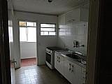 Apartamento 2 dormitorios em santana