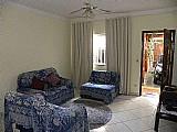 Casa Terrea 2dorm  Edicula Alugada C 1 Vg 390 Mil Aceita troca menor valor por casa em Indaiatuba