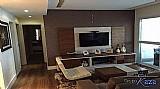 Apartamento 3 quartos - Grand splendor