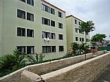 Apartamento 3 dorms alamandas itaquera (3016)