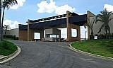 Terreno 250m2 Residencial Fechado Gardenville Itu - lotes e