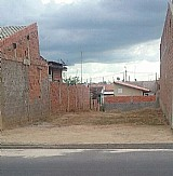 Terreno 170 m2 Jardim Laguna - Salto/SP,  imoveis a venda,  terrenos baratos