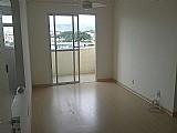 Apartamento com 3 quartos no Condominio Facile na Taquara
