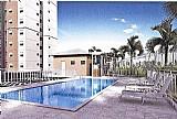 Apartamento 02 Dormitorios - Lancamento - Residencial Portal das Palmeiras