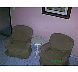 capa de sofa sob medida  gomes