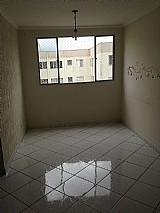 Apartamento  2 q,   1 vaga coberta,    cond. joao xxiii,   m
