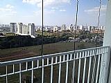Troco apartamento em Sorocaba por imovel em Sao Paulo