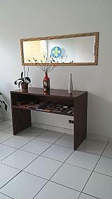 Apartamento em Guarulhos Vila Fátima com suite por apenas r$229 mil ref. 32290