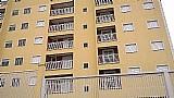 Apartamento Lançamento em Guarulhos SP