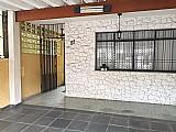 Casa Vila Romana,  aceito permuta com maior valor