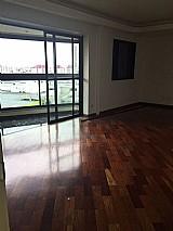 Ref port 80 Analia Franco  Privativa 114m². 03 dormitorios