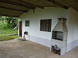 Chacara em Mairinque perto da repesa