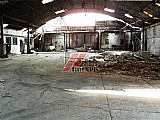terreno vila carrao (1978)