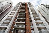 Venturi Residencial,   2 Dorms,   1 Suite c/ Varanda,   71.24m2,   1 Vaga,   Novo,   Pronto para Morar