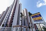 Parque Residence,  2 Dorms,  1 Suite,  58.49m2,  1 Vaga,  Novo,  Pronto para Morar